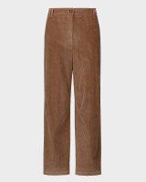 Spodnie Iblues 71360407_BRAVA_002 brązowy