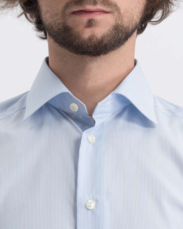Koszula Eton 2527_79511_23 biały