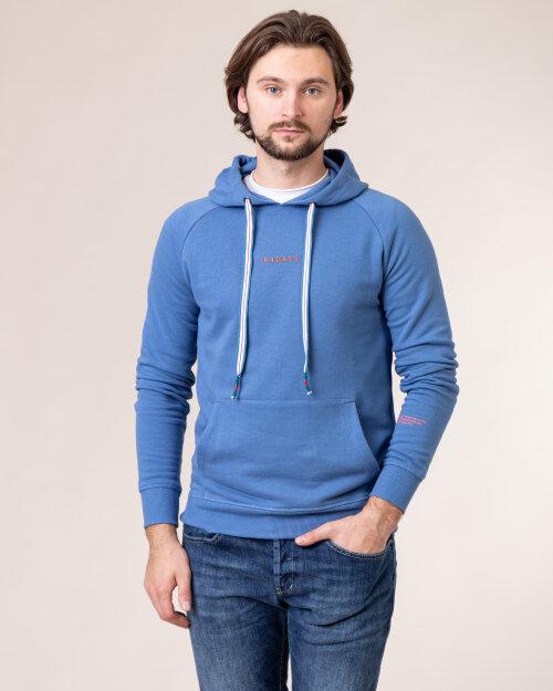 Bluza Colours & Sons 9220-441_650 DENIM niebieski