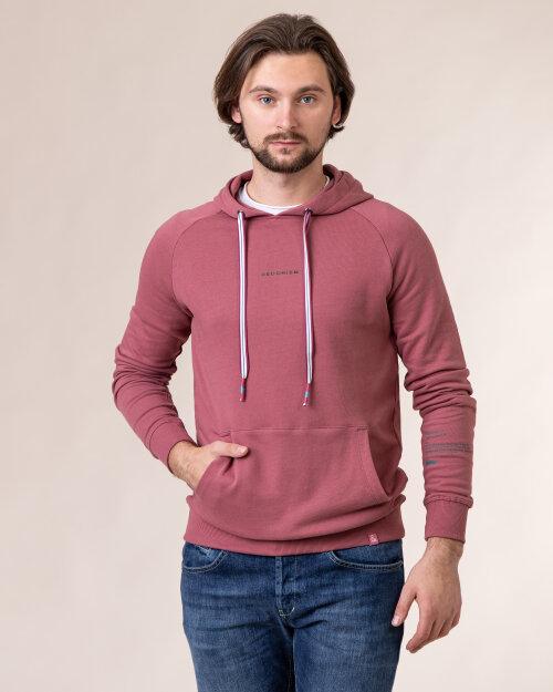 Bluza Colours & Sons 9220-441_249 ROSE różowy