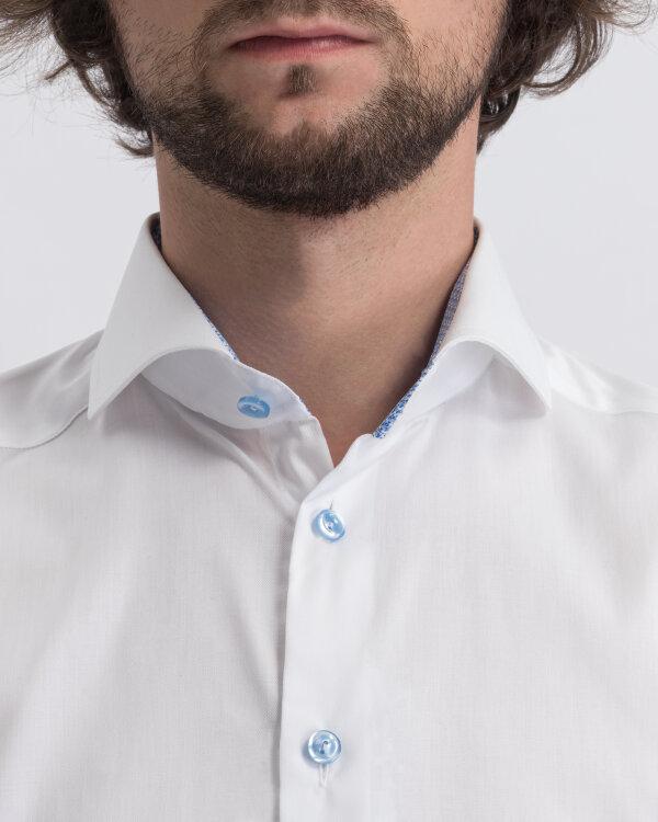 Koszula Eton 3000_00853_00 biały
