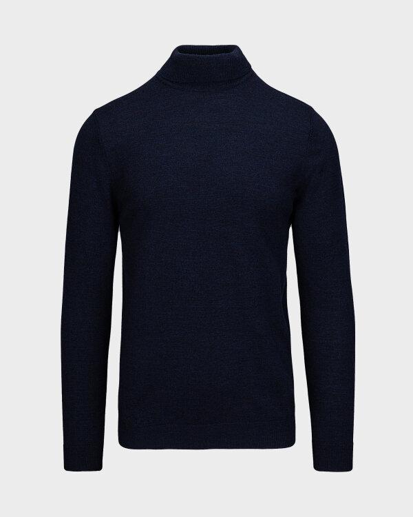 Sweter Matinique 30204905_1940111 czarny