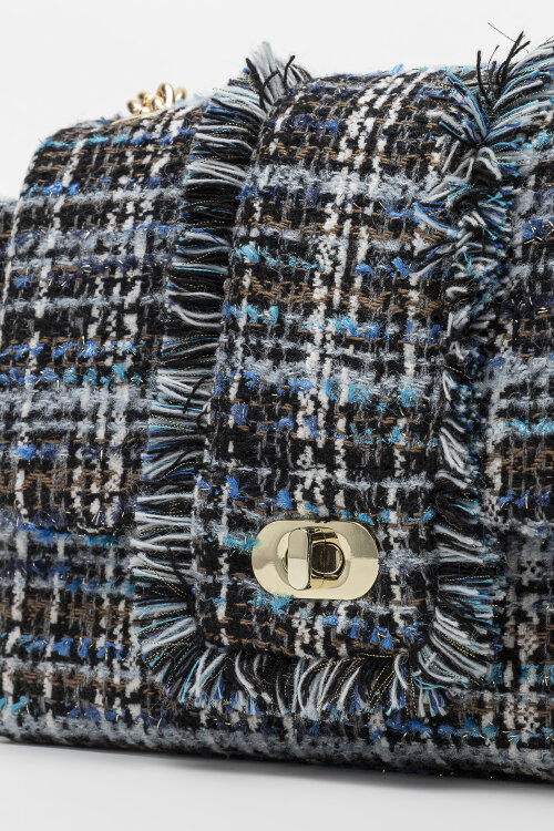 Torba Iblues 75160406_GENNAIO_002 niebieski