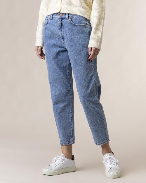 Spodnie Na-Kd 1660-000176_LIGHT BLUE niebieski