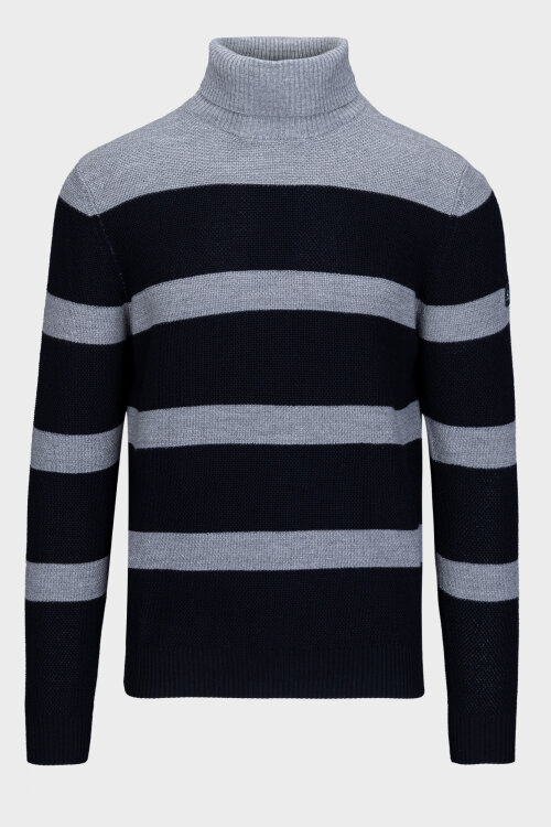 Sweter Navigare NV1030433_001 czarny
