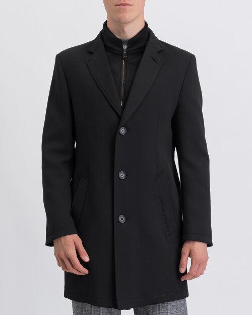 Płaszcz Bugatti 44052_425229_290 czarny