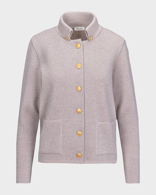 Sweter Stenstroms 450148_6151_230 beżowy