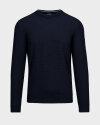 Sweter Navigare NV1200230_001 granatowy