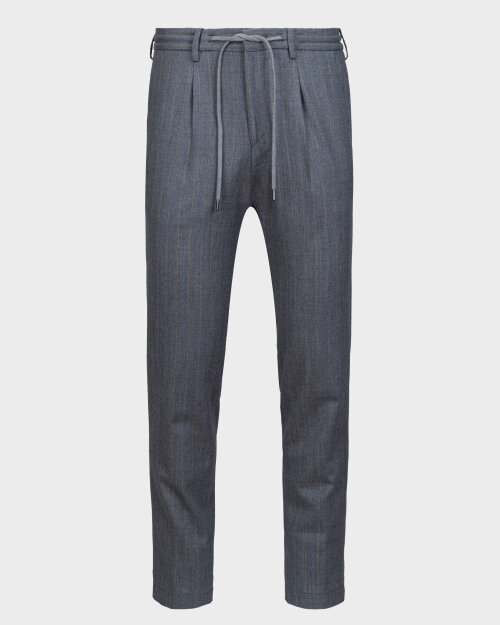 Spodnie Baldessarini 8228_17054_9521 szary