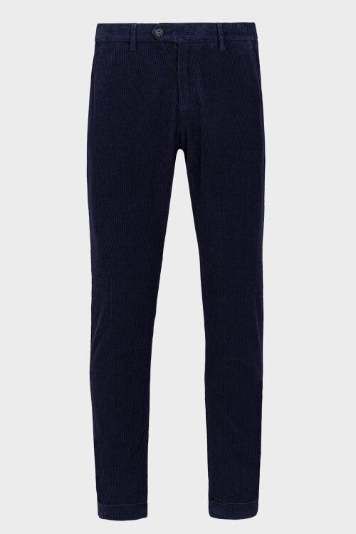 Spodnie Trussardi Jeans 52P00148_0T004411_U290 beżowy