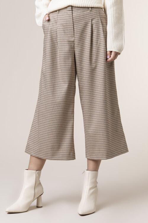Spodnie One More Story 101468_3100 beżowy