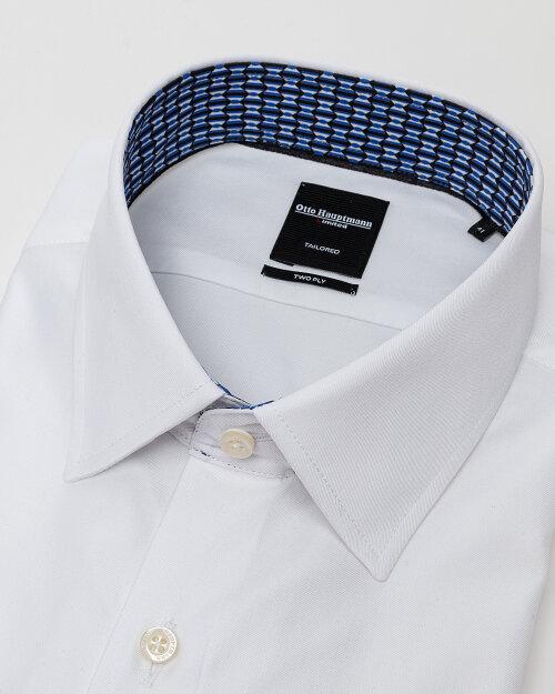 Koszula Otto Hauptmann G0B207/4_ biały