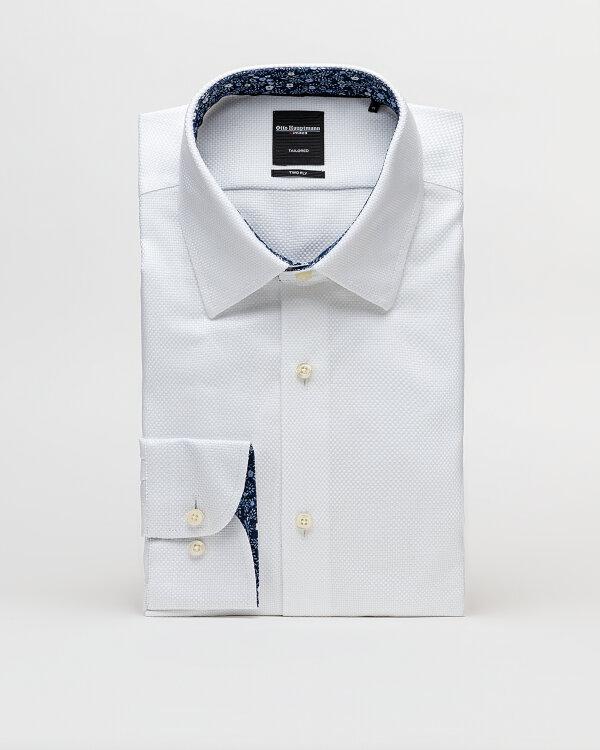 Koszula Otto Hauptmann G0B207/1_ biały