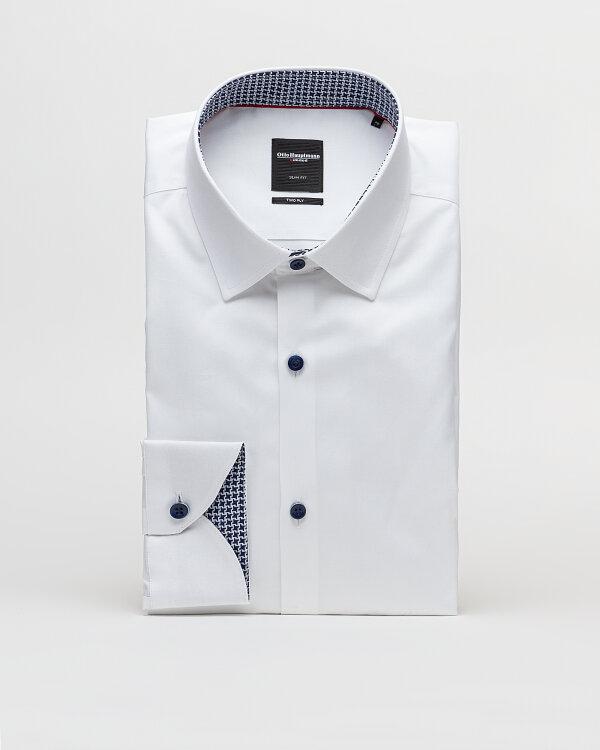Koszula Otto Hauptmann G0B206/1_ biały