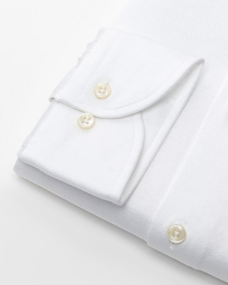 Koszula Baldessarini 04915_41234_1010 biały - fot:3
