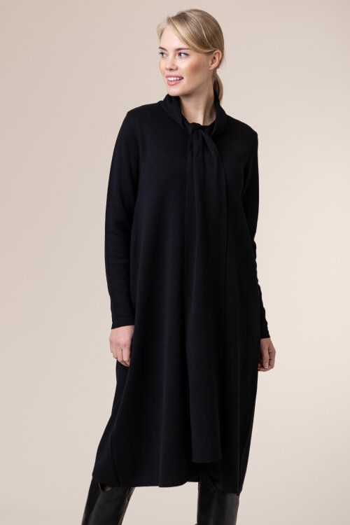 Sukienka Stenstroms 480057_6833_600 czarny