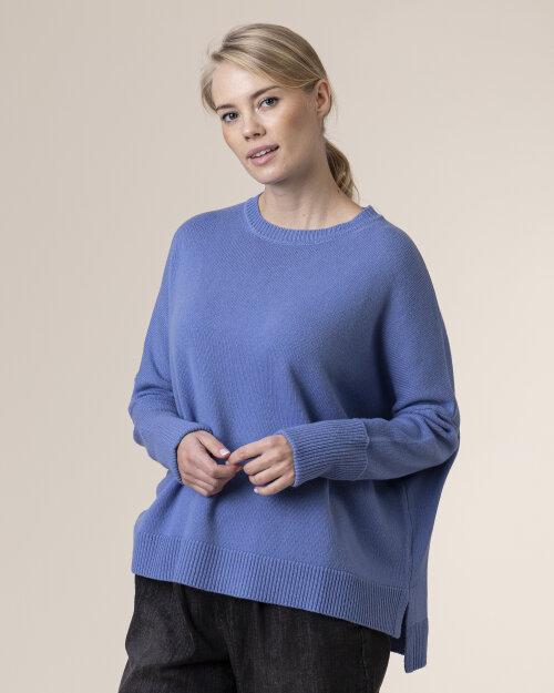 Sweter Beatrice B 20FA8932URBAN_520 niebieski