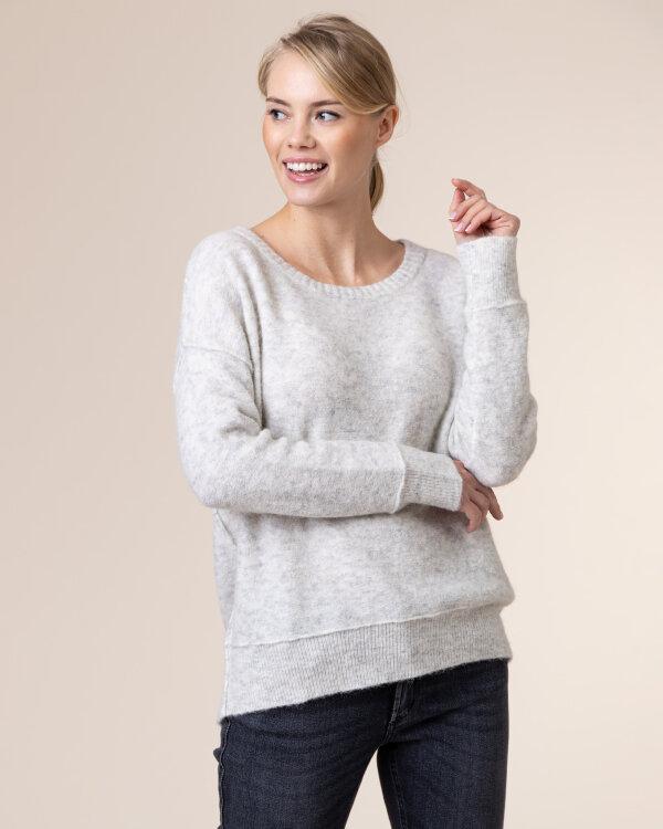 Sweter Daniel Hechter 81400-702653_045 biały
