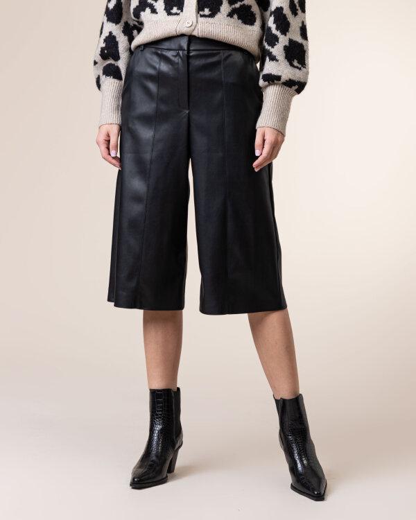 Spodnie Iblues 77860406_MONIA_001 czarny