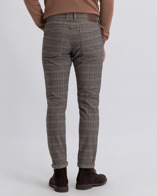 Spodnie Hattric 2210688455_20 wielobarwny