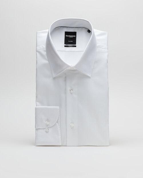 Koszula Otto Hauptmann G0B214/1_ Biały Otto Hauptmann G0B214/1_ biały