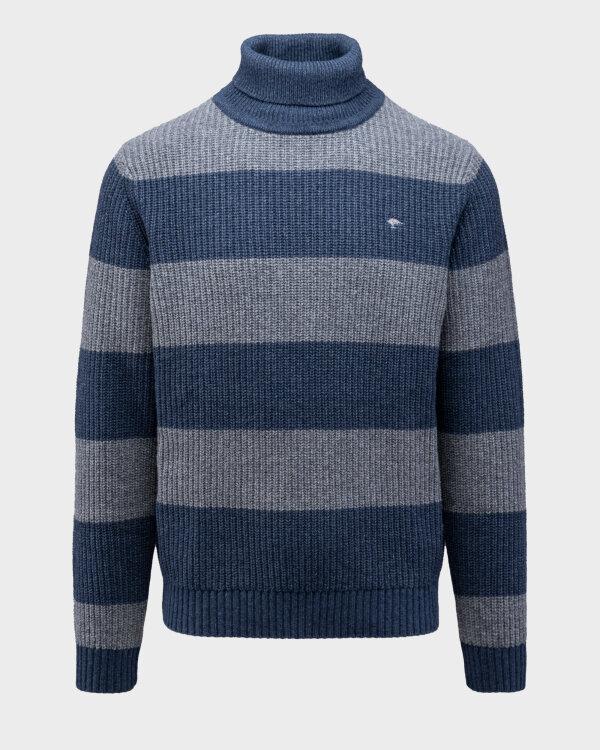 Sweter Fynch-Hatton 1220412_1622 niebieski