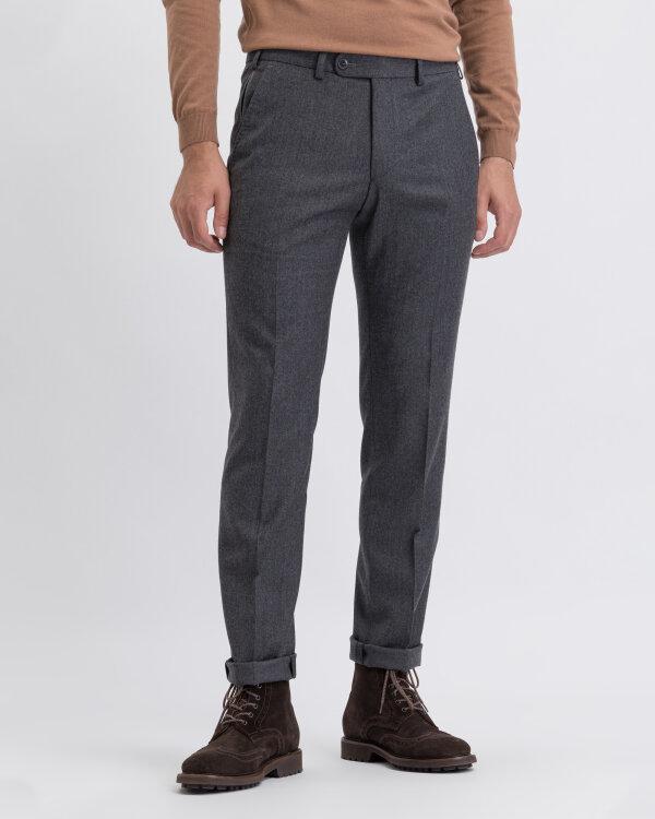 Spodnie Digel SER_1291209_046 szary