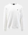 Bluza Navigare NV21016_019 biały
