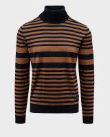 Golf Trussardi Jeans 52M00354_0F000584_U605 czarny