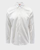Koszula At.p.co A216FLORIDA_B63_000 biały