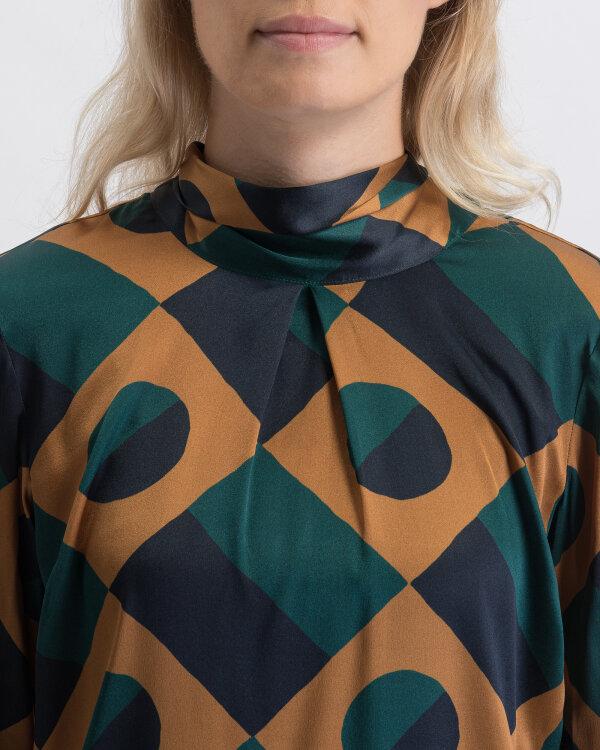 Bluzka Cavaliere 68HV19130-80_Stephanie pattern_80 wielobarwny