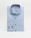 Koszula Stenstroms 784111_2350_100 niebieski