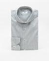 Koszula Stenstroms 702361_7172_422 biały