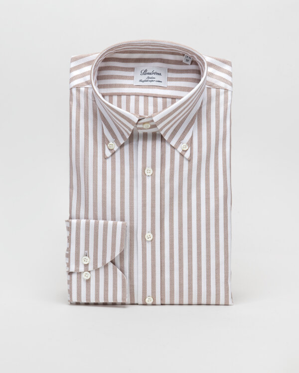 Koszula Stenstroms 702261_7942_262 biały
