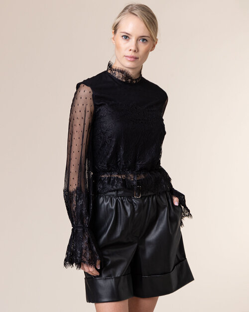 Bluzka Na-Kd 1018-004728_BLACK czarny
