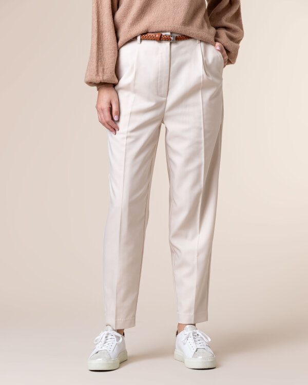 Spodnie Na-Kd 1599-000112_BEIGE kremowy