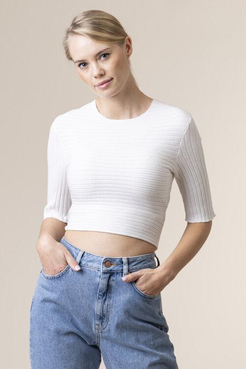 Bluzka Na-Kd 1599-000122_WHITE biały