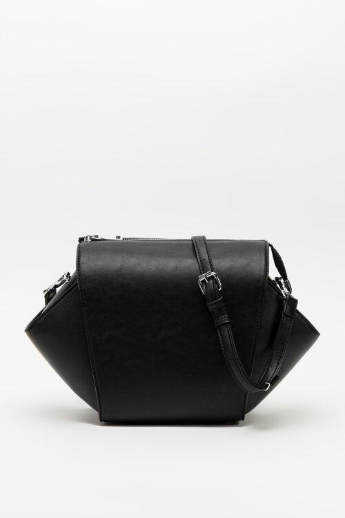 Torba Na-Kd 1660-000278_BLACK czarny