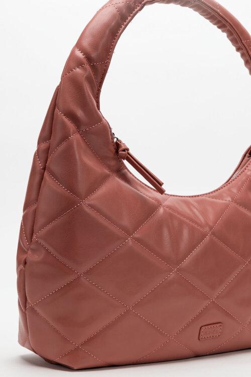 Torba Na-Kd 1015-002566_DUSTY ROSE różowy