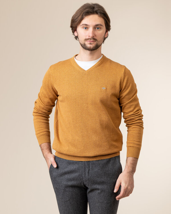 Sweter Fynch-Hatton 1220211_132 wielobarwny