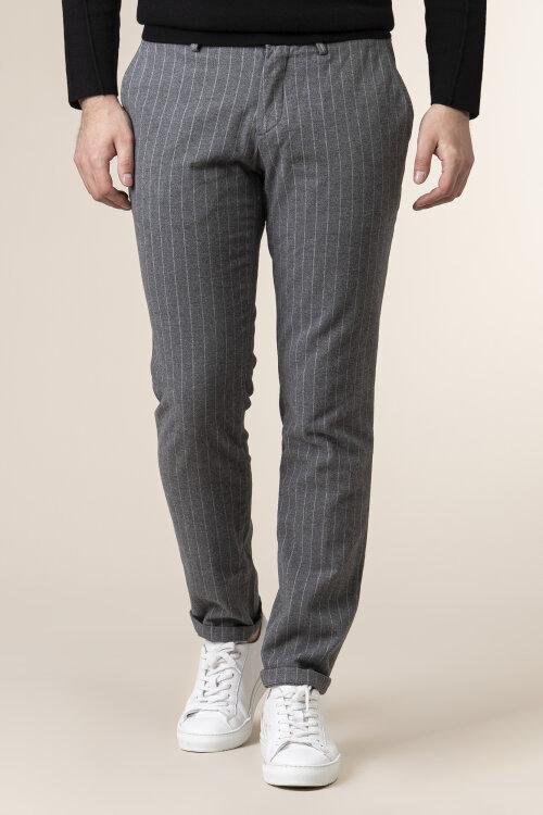 Spodnie Atelier Gardeur SUBWAY 429341_82 szary