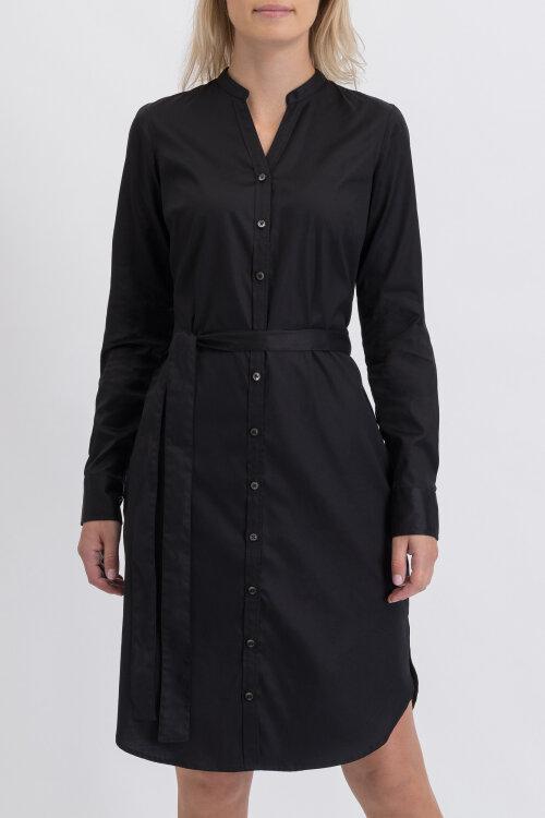 Sukienka Stenstroms 480027_7136_600 czarny
