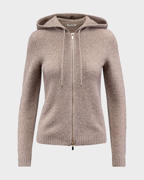 Sweter Stenstroms 471256_6589_230 beżowy