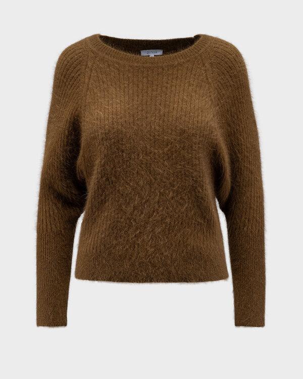 Sweter Patrizia Aryton 05663-61_84 Zielony Patrizia Aryton 05663-61_84 zielony