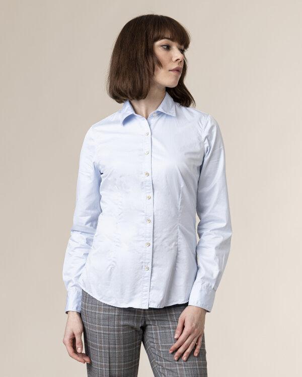 Koszula Stenstroms 361218_1467_100 błękitny