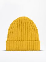 Czapka Stenströms 931113_730 Żółty Stenstroms 931113_730 żółty