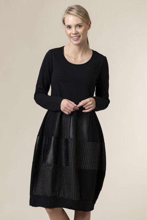 Sukienka Campione 7102210_120010_91911 czarny