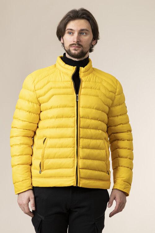 Kurtka Campione 7427211_110310_21000 żółty