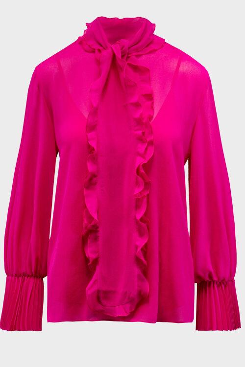 Koszula Iblues 711601062_FERRARA_005 różowy