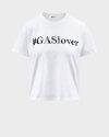 T-Shirt Gas 7533_FRANCYS SH